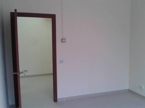 Сдается помещение 81,1 кв.м. на первом этаже. - Фото 4