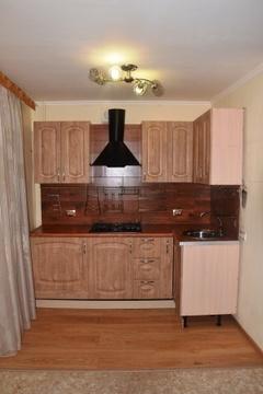 Сдается большая 3-х комнатная квартира на Уралмаше - Фото 4