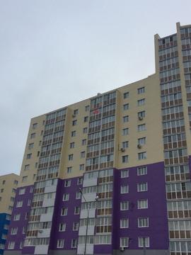 Продаётся 2 комн. квартира по ул. Изумрудная 9 - Фото 1