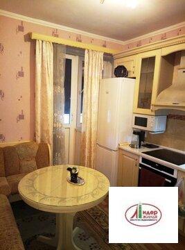 1 комнатная квартира ул. Трудовая, 7, Ивантеевка - Фото 2