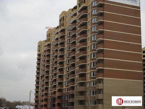 Продажа 2-х комнатной квартиры в г. Климовск - Фото 5