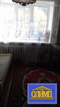 Продажа комнаты в бышем общежитии по ул. Льва Толстого - Фото 3