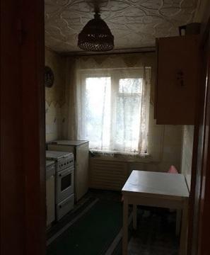 Аренда 3-ой квартиры в Брагино. Квартира для командировочных до 4-х . - Фото 2