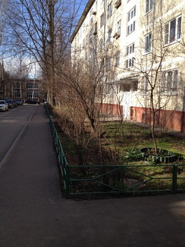 Квартира практически в центре Долгопрудного! - Фото 2