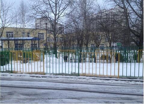 Продается однокомнатная квартира п.Киевский - Фото 2