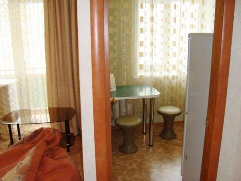 Квартира после Ремонта Смотрите фото - Фото 3
