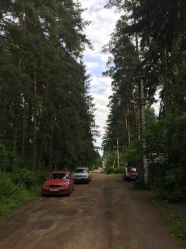 Продается участок 15 сот ИЖС в центре Всеволожска на Алексеевский пр - Фото 3