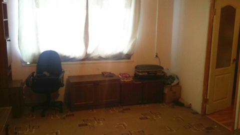 Продажа дома, Гореславка, Красносельский район - Фото 2