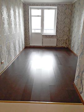 Продается студия в новом доме, ул.Орджоникидзе д.52 - Фото 1