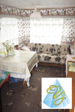 Д.Яковлево часть дома - Фото 1