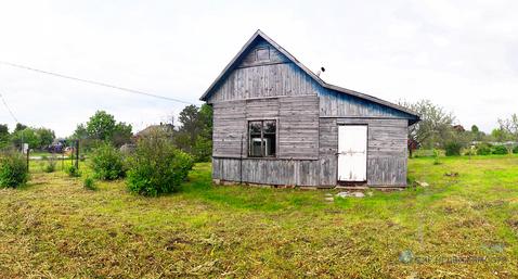 Дом в деревне Ожогино Волоколамского района + 20 соток земли для ПМЖ - Фото 5