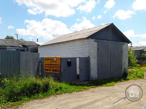 Продается 1-комнатная квартира, ул. Казанская - Фото 1