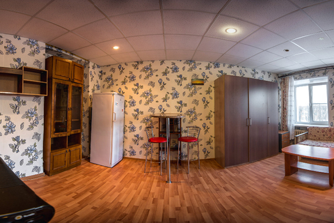 Отличная комната в центре Ярославля - Фото 3
