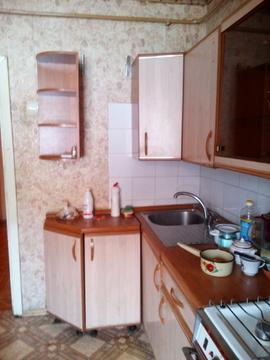 Комната 17 м2 в г.Сергиев Посад - Фото 3