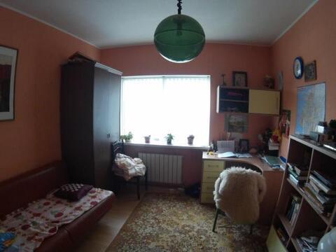 Продам дом в городе - Фото 4