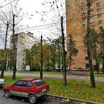 Продажа квартиры, м. Новогиреево, Зеленый пр-кт. - Фото 5