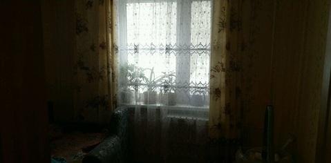3х комнатная квартира ул. Веллинга 14 - Фото 5