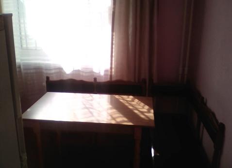 Сдам 3-к. квартира в центре города, ул. Самокиша, - Фото 4