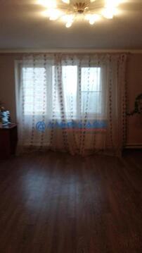 2-к Квартира, 60 м2, 9/14 эт. г.Щербинка, Южный кв-л - Фото 4