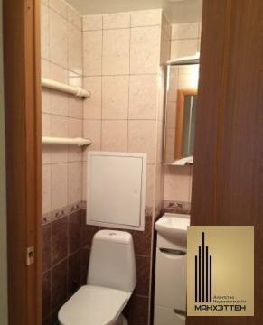 1-ая квартира на Шибанкова - Фото 3