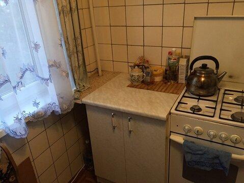 Ялта 2 комнатная квартира по ул. Горького - Фото 2