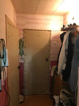 1 квартира в г.Обнинске ул.Звездная д.17 ( дгт ) - Фото 3