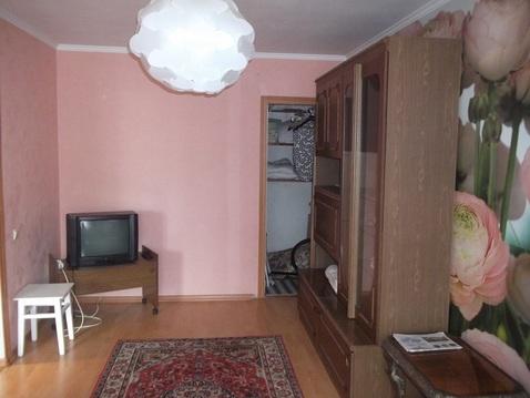 Квартира на Свердлова в центре - Фото 2