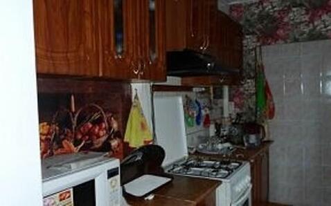 Продам: коттедж 86 кв. м. на участке 10 сот - Фото 4