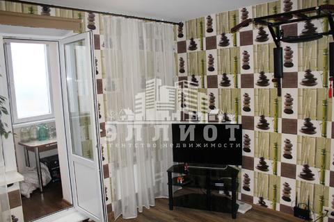 2-комнатная квартира в г. Мытищи - Фото 5