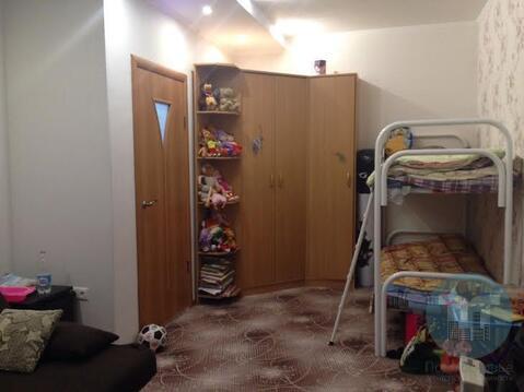 Продается однокомнатная квартир в новом доме. - Фото 4