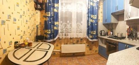 Продается 1-комнатная квартира в г. Мытищи - Фото 4