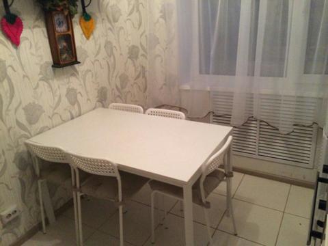 Продам 3-х комнатную квартиру в Тосно, пр. Ленина д. 55. (Центр) - Фото 2