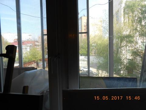 Двушку рядом с м.Бауманская на Бауманской ул. кирпичной 9-ти этажке - Фото 3