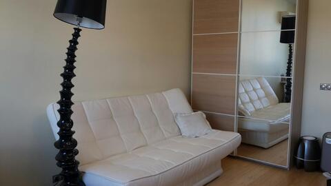 2-х комнатная квартира на Б.Академической. - Фото 5