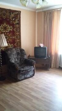 2-ая квартира г. Наро-Фоминск, - Фото 1