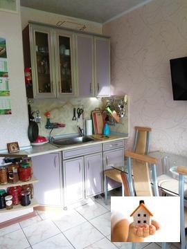 2 комнатная квартира, ул, Ратная 10к2 - Фото 2