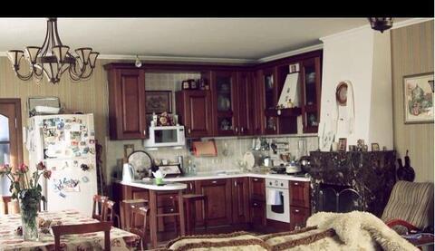 Продается 2-х этажный дом на ул. Михайловская - Фото 1