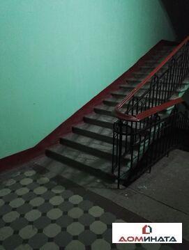 Продажа квартиры, м. Балтийская, Красноармейская 10 ул. - Фото 2