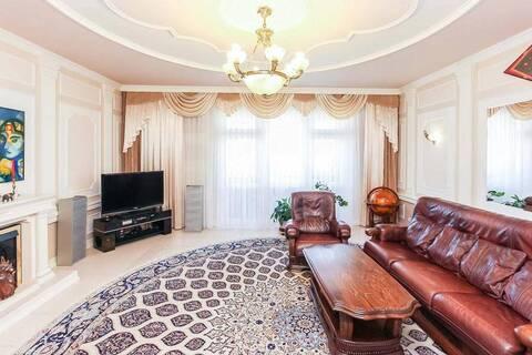 Продам 4-комн. кв. 162 кв.м. Тюмень, Пржевальского - Фото 3