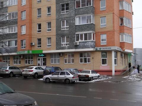 Помещение свободного назначения с арендаторами г. Мытищи - Фото 2
