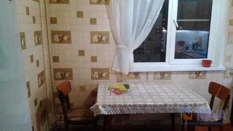 Сдается 1-к квартира, 10 мин. пешком от м.Отрадное - Фото 2