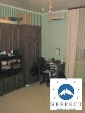 Продажа комнаты, Ростов-на-Дону, Ул. Клубная - Фото 2