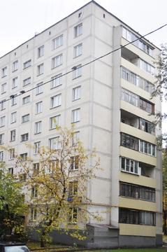 Продаётся трёхкомнатная квартира 15 мин. пешком от метро - Фото 2