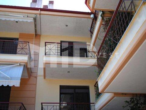 Апартаменты Халкидики Кассандра - Фото 2