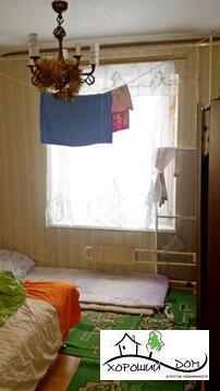 Продам 3-х комн квартиру Андреевка, д 17 Один собственник - Фото 2