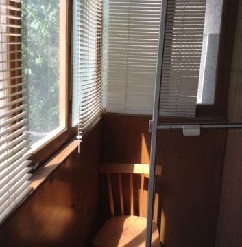 Продажа 1-комнатной квартиры, Рабочая,40 - Фото 3