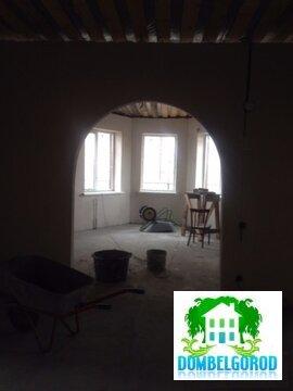 Коттедж в Дубовое,4 спальни, рядом остановка - Фото 3