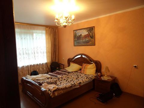 Сдаётся 2-х комнатная квартира в п.Киевский ( Новая Москва ) - Фото 1