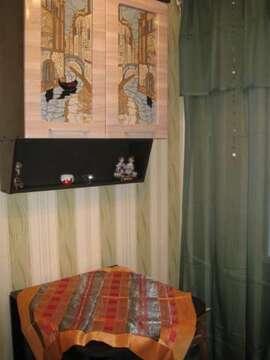 Комната ул. Крестинского 27 - Фото 3