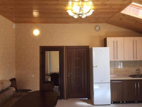 Аренда квартиры, Севастополь, Ул. Николая Саввы - Фото 1